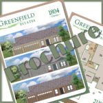 Greenfield Estates | Edgewater | Marysville | Hilbers Homes