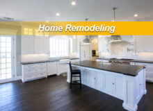 featured-home-remodel