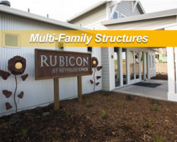 featured-multifamily-structures
