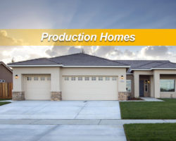 featured-production-homes