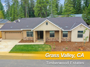 prod-timberwood-grassvalley
