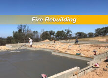 featured-fire-rebuild