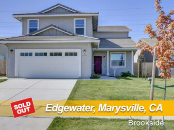 prod-Edgewater-marysville-brookside-SOLD