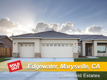 prod-Edgewater-marysville-greenfield-SOLD