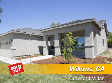 prod-willows-ca-crawford-SOLD
